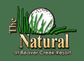 The Natural at Beaver Creek